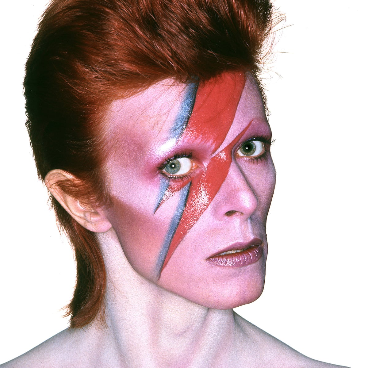 Celebrity Death Dissection: David Bowie