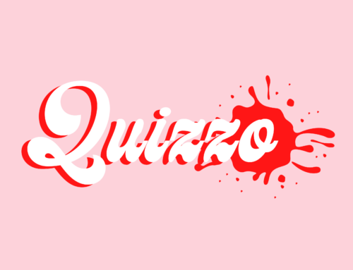 Quizzo Black Friday!